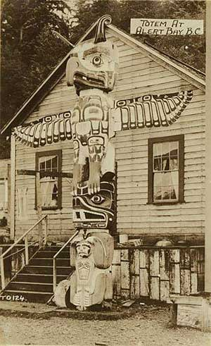 Native American Tribe Kwakiutl http://content.lib.washington.edu/aipnw/buerge1.html