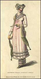 Fashion Plate Collection