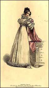 d291591ed Fashion Plate Collection