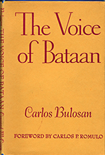 short story my father s tragedy by carls bulosan Carlos bulosan facts: but in his short life, bulosan rose from an impoverished childhood in colonia biography carlos bulosan described his father's losing battle to keep the small parcel of land that supported their large family.