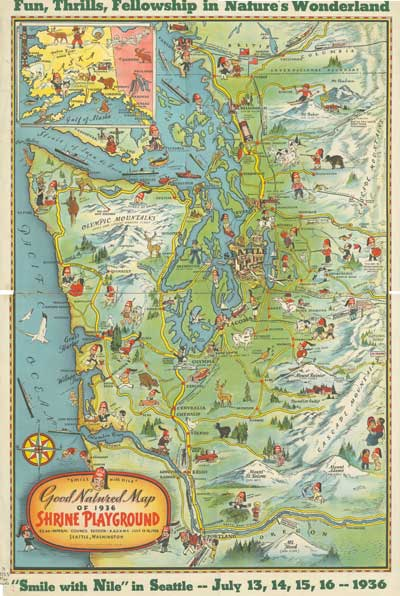 Researching the Roadside: travel & tourism in the Pacific ... on tahiti map pacific, garbage island pacific, war in pacific, world war ii pacific, world map pacific, silestone pacific,