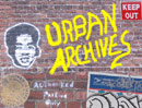Urban Archives