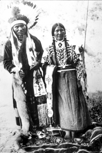 Nez Perce Clothing For Men http://fluffy.library.oregonstate.edu/contentdm/search/itemviewer.php?id=WAUUloc676