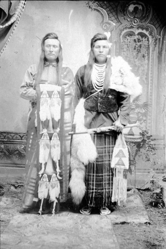 Nez Perce Clothing For Men http://fluffy.library.oregonstate.edu/contentdm/search/itemviewer.php?id=WAUUloc652